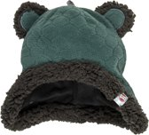 Hatter baby wintermuts