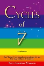 Cycles of 7