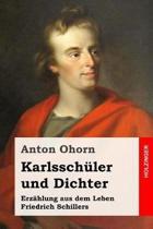 Karlssch ler Und Dichter