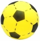 Grote softbal