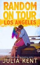 Random on Tour: Los Angeles (Random Book #7)