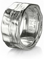 BREIL - Ring Dames Breil BJ0529 (17,8 mm) - Unisex -