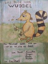 Das Buch vom Wuddel