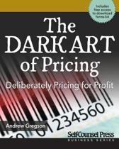 DARK ART OF PRICING