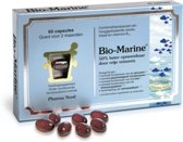 Pharma Nord Bio-Marine 60 capsules