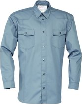 Havep® 1655 Hemd | Werkoverhemden LM