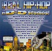 Real Hip-Hop: Best of D & D, Vol. 1
