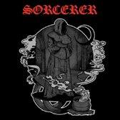 Sorcerer -Ltd-