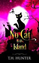 No Cat Is An Island