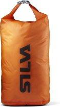 Silva Carry Dry - Zak - 12 liter - Cordura Oranje
