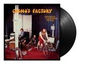 Cosmo'S Factory (LP)