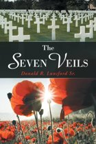 The Seven Veils