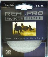 Kenko Realpro MC Protector Filter - 62mm