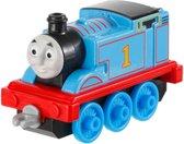 Thomas de Trein Adventures Thomas - Speelgoedtreintje