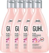 Guhl Shampoo Rijke Voeding Voordeelverpakking