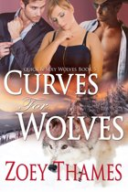 Curves for Wolves