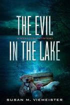 The Evil In The Lake