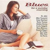 Blues for a Sunday Morning