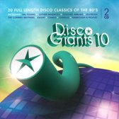 Disco Giants 10