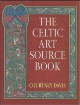 The Celtic Art Source Book