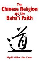 Chinese Religion and the Baha'i Faith