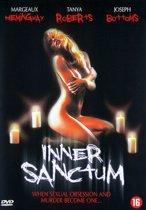 Inner Sanctum (dvd)