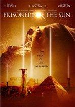 Prisoners Of The Sun (dvd)