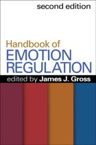 Handbook of Emotion Regulation