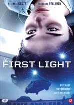 At First Light (dvd)