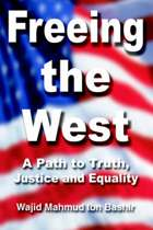 Freeing the West