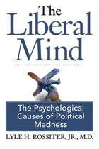 The Liberal Mind