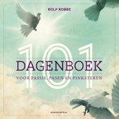 101-dagenboek