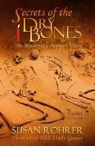 Secrets of the Dry Bones