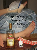 Spring Break Volume One