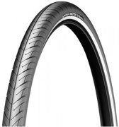Michelin Protek Urban - Buitenband - Maat 28x1 3/8 /37-622