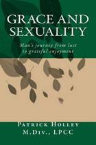 Grace and Sexuality