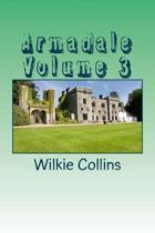 Armadale Volume 3