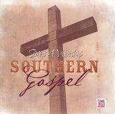 Songs 4 Worship:  Southern Gospel