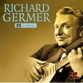 Richard Germer