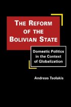 Reform of the Bolivian State