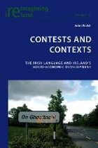 Contests and Contexts