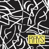 Rays (Yellow)