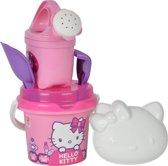 Emmerset Hello Kitty