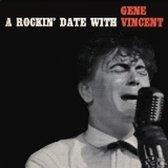 A Rockin' Date With