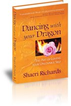Dancing with your Dragon