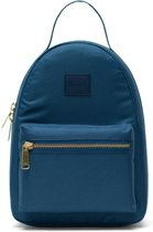 Herschel Supply Co. Nova Mini Light Rugzak 9L - Navy
