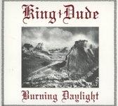 Burning Daylight (Ger)
