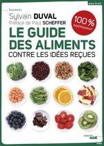 Le guide des aliments