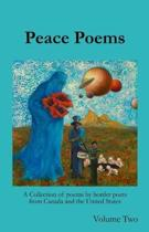 Peace Poems, Volume Two