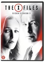 The X-Files - Seizoen 11